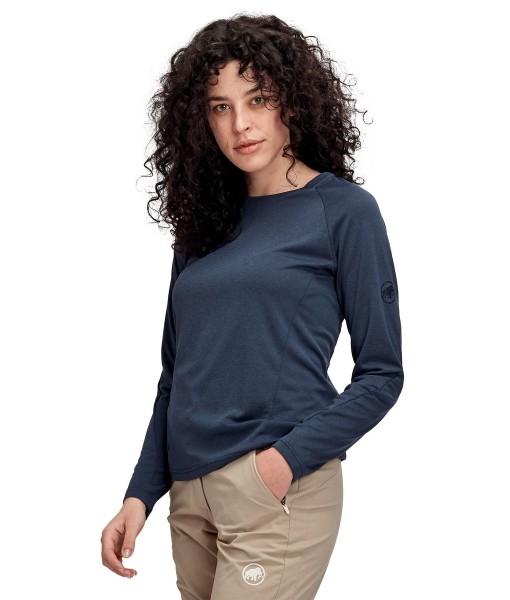 maglietta-manica-lunga-donna2