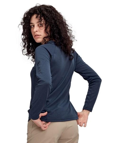maglietta-manica-lunga-donna3