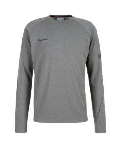 maglietta-manica-lunga-uomo1