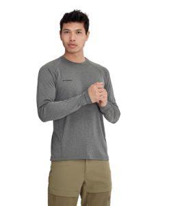 maglietta-manica-lunga-uomo2