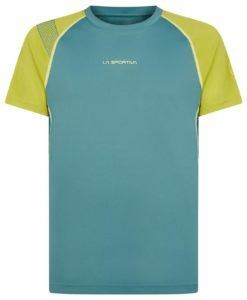 motion-t-shirt1