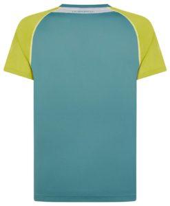 motion-t-shirt2