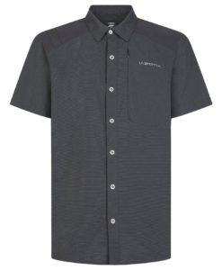 path-shirt3