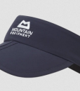 squall-visor