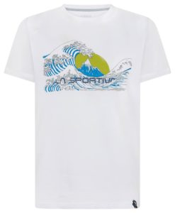 tokio-t-shirt1