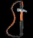3k620a-thunder-hammer-kit-800x800
