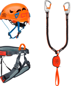 kit-ferrata-plus_2k106afaibk-800x800