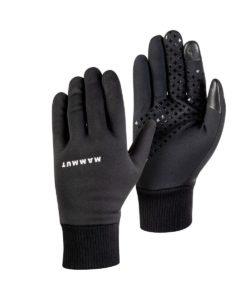 stretch-pro-glove1