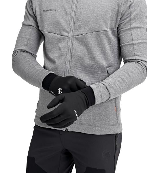 stretch-pro-glove2