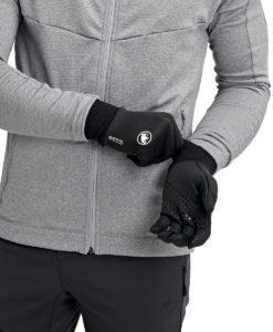 stretch-pro-glove3